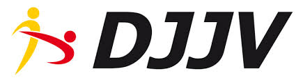logo_djjv
