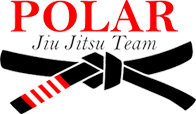 polarjjteam_logo
