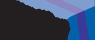 urheilukeskus_logo